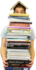 cheap-textbooks-for-college